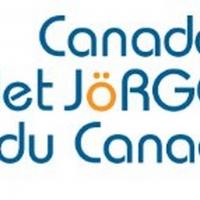 """Canada's Ballet Jörgen's BALLET 101 Program Will Visit Kenora �"""" Rainy River Riding Photo"""