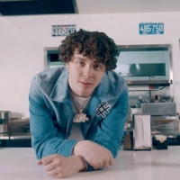 Jack Harlow Returns With New Song 'Whats Poppin'