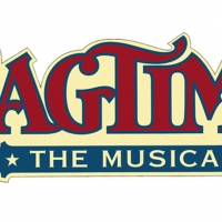 Slow Burn Theatre Company to Stage RAGTIME in March Photo