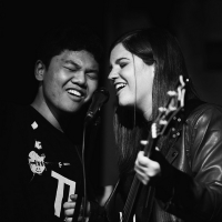 Eighth Annual 'Your Big Break' to Showcase Young Original Long Island Musicians for I Photo