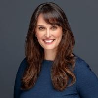 MusiCares Appoints Laura Segura As Executive Director Photo