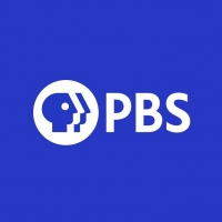 PBS and The WNET Group Launch #PBSForTheArts Photo