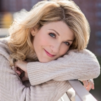 BWW Interview: Victoria Clark Opens Up About Her New Projects on Stage, Screen & More Photo
