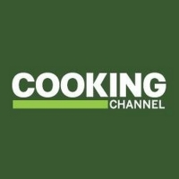 Cooking Channel September Highlights Photo