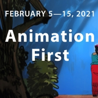 French Institute Alliance Française (FIAF) Announces Animation First Festival Photo