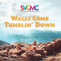 SVGMC Releases New Album Featuring Beloved And Popular Broadway Showtunes Photo