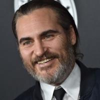 Joaquin Phoenix to Receive TIFF Tribute Actor Award at Inaugural Tribute Gala Photo