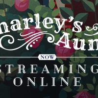 Hale Center Theater Orem To Stream CHARLEY'S AUNT With Hale@Home Photo