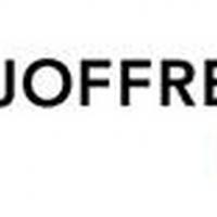 Joffrey Ballet Welcomes Four New Dancers Photo
