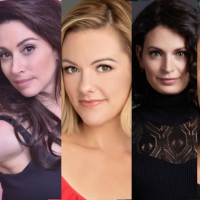Judges Announced For BroadwayWorld's NEXT ON STAGE Competition