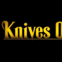 Lionsgate Will Produce KNIVES OUT Sequel Photo