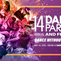 Join Hundreds Of New York's Dancers For14TH ANNUAL DANCE PARADE AND FESTIVAL-IN-PLAC Photo