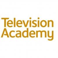 Guy Carrington, Reginald Hudlin, David Jammy and Ian Stewart Join Jimmy Kimmel as Exe Photo