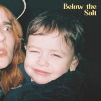 Haley Blais Debut Album 'Below the Salt' Out Today