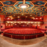 The Everyman Announces Re-Opening Photo
