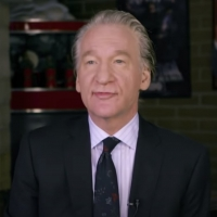 VIDEOS: Bill Maher Chats With John Bolton, Wes Moore, and James Carville on REAL TIM Photo