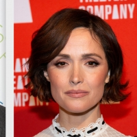 Seth Rogen & Rose Byrne Will Star in PLATONIC for Apple TV Photo