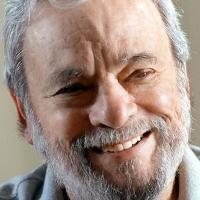 Chicago Performers Commemorate Stephen Sondheim on November 16
