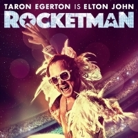 Bring Home The Epic Musical Celebration With ROCKETMAN, Coming To Digital, Blu-Ray an Photo