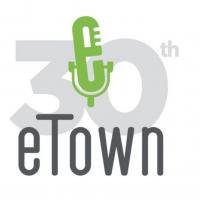 eTown Announces Initial Lineup For Virtual 30th b'Earthday Celebration Photo