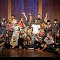 BWW Review: KELOMPOK POJOK's PADA SUATU HARI is Greater Than the Sum of Its Parts