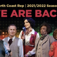 North Coast Rep Announces Season 2021-22 Photo