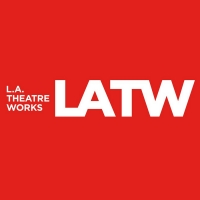 Regional Spotlight: How L.A. Theatre Works is Working Through The Global Health Crisi Photo