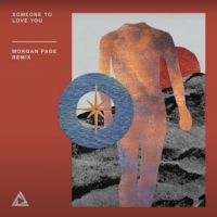 VIDEO: Tritonal Releases Morgan Page Remix of 'Someone To Love You' Photo