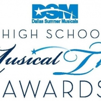 Winners Announced At 10th Annual DSM High School Musical Theatre Awards Photo