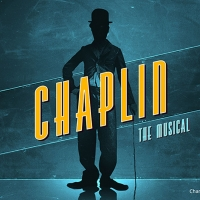 POSTPONED: Updated CHAPLIN is Coming to Nazareth College in April Photo