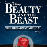 Tuacahn Amphitheatre Announces 2021 Broadway Season Including BEAUTY & THE BEAST, ANNIE, S Photo