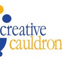 Creative Cauldron Continues the 2020 Summer Cabaret and Concert Series With Nora Palk Photo