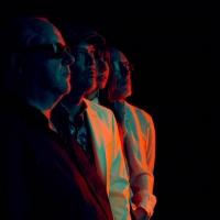 Pixies Announce 2021 U.S. Tour Dates Photo