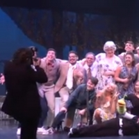 VIDEO: Get A First Look At FREAKY FRIDAY At Williams Street Repertory