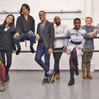 Applications Now Open For MTF MAKERS, Through March 5