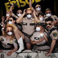VIDEO: Check Out the New Trailer for RENO 911! Photo