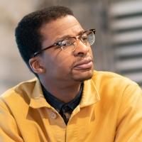 BWW Interview: Actor Simon Manyonda Talks FAR AWAY at Donmar Warehouse Photo