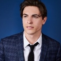 AN EVENING WITH DEREK KLENA Announced At Martinis Above Fourth In San Diego Photo