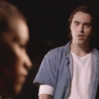 VIDEO: Preview SCOTLAND, PA in New Music Video Featuring Ryan McCartan & Taylor Iman Jones