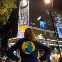 "BWW Blog: Why ""Come From Away"" Is Important to Me"