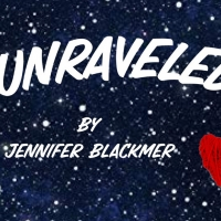 Collaborative Artists Ensemble To Stage West Coast Premiere Of UNRAVELED By Jennifer  Photo
