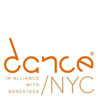 Dance/NYC to Host Aesthetics And Artistry Digital Town Hall Photo