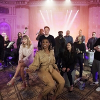 VIDEO: See Taylor Swift, Jennifer Hudson, & the Cast of CATS Perform 'Memory' with Cl Photo