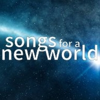 SONGS FOR A NEW WORLD Starring Carolee Carmello, Roman Banks & More Begins Performanc Photo