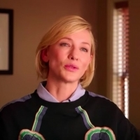VIDEO: WHERE'D YOU GO, BERNADETTE is Brought to Life on Film in New Featurette Video