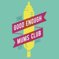 AN EVENING WITH THE GOOD ENOUGH MUMS CLUB Comes to Birmingham Hippodrome Next Month Photo