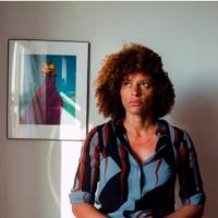 FotoFocus Announces Upcoming Lens Mix Virtual Talks Photo