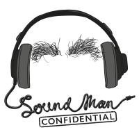 Soundman Confidential Podcast with Host Frank Gallagher to Launch Nov 18th Photo