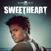 VIDEO: Watch the Trailer for SWEETHEART, Out Oct. 22