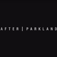 Utah Film Center To Present AFTER PARKLAND With Panel Discussion On February 12 Photo